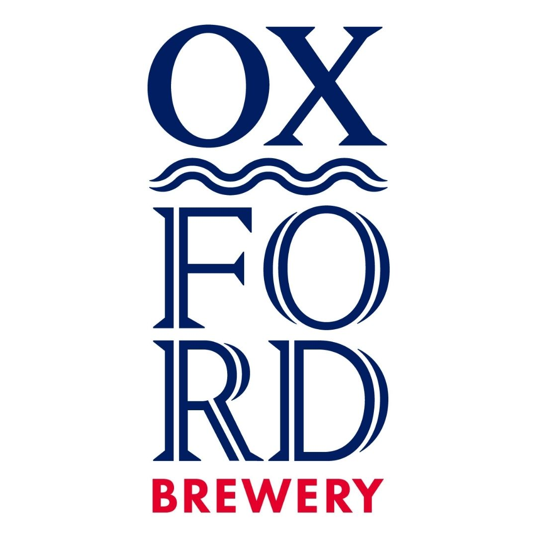 Oxford Brewery Online Shop